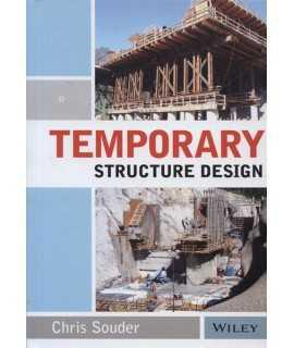 Temporary: structure design