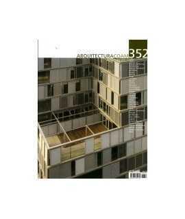 ARQUITECTURA COAM: 352