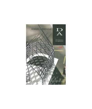 DOCUMENTOS DE ARQUITECTURA, 64: Roldán + Berengué