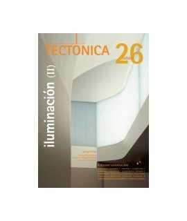 TECTÓNICA, 26: iluminación (II)