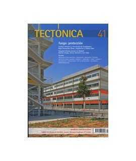 Tectónica,41:Fuego:protección