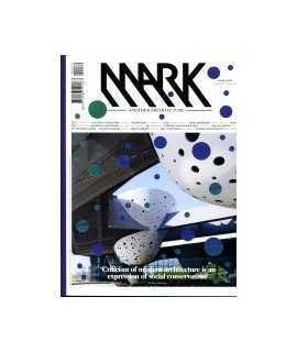 MARK 30