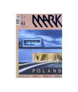 MARK, 42: Who to Watch in Poland