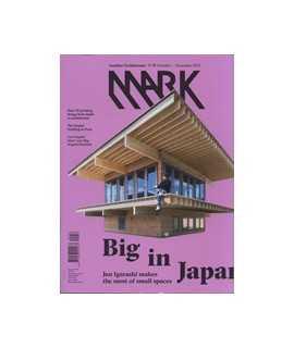 MARK, 58: Big in Japan