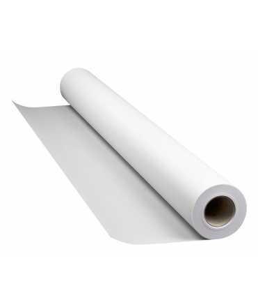 Paper Ozacopy, 90 g. Mida: 61 cm x 50 m. Rotlle de 50 m.