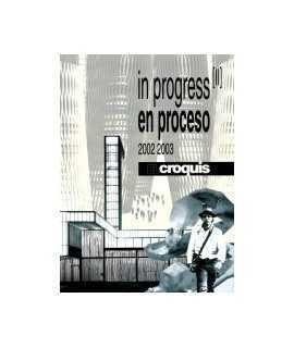 CROQUIS, EL: En proceso / In progress, II: 2002-2003