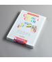 Papel mate Compu Color DIN A4, 170 g. 150 hojas