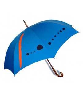Paraguas 'Miró'