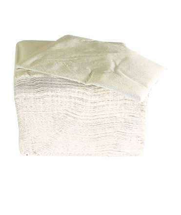 Tovallons de paper capes 2