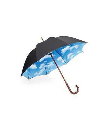 Paraigües Sky
