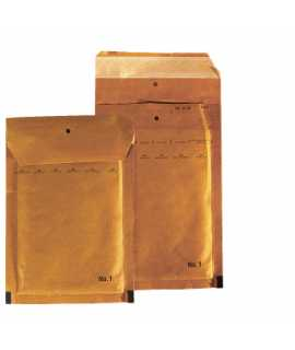 Bossa Air Kraft. Mida: 30x44,5 cm