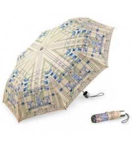 Paraigües 'Waterlilies'