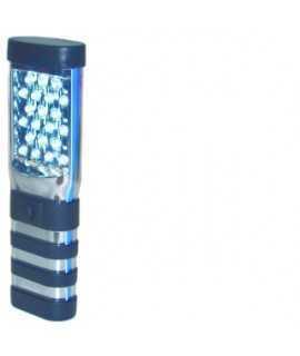Lámpara portátil '8003 '