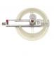 Tallador circular C-1500