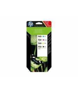 Multipack HP 940 XL. C2N93AE