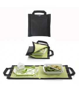 Bossa porta aliments Lunch Box Bag