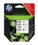 Multipack HP 932/933 XL. C2P42AE