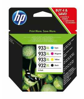 Multipack HP 932/933 XL. C2P42AE