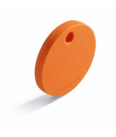 Chipolo taronja