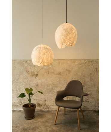 Lámpara Fos