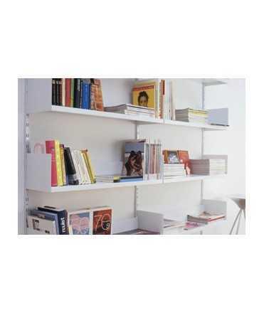 Prestatge biblioteca Tramo