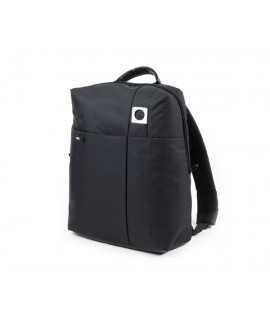 Motxilla Apollo Back Pack