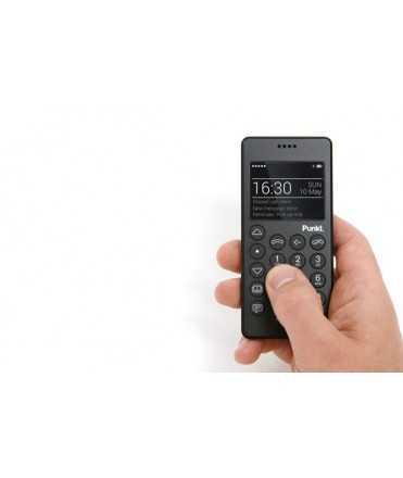 Telèfon mòbil MP01