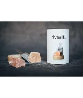 Rallador de sal Rivsalt