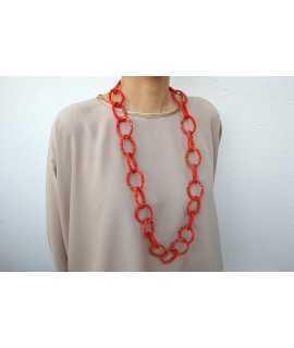 Collar Seda