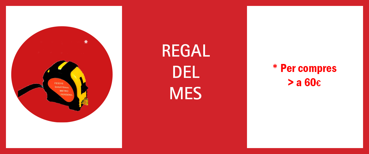 REGAL-DEL-MES-PPL